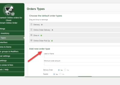 add_order
