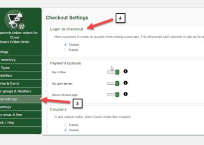 checkout_settings