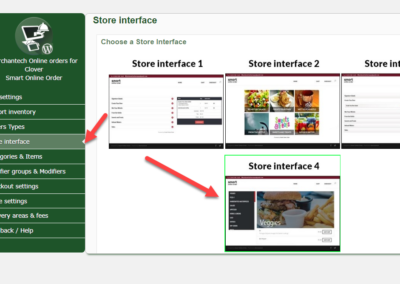store_interface